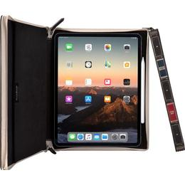 Twelve South BookBook (iPad Pro 12.9)