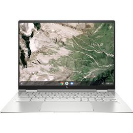 HP Elite c1030 Chromebook Enterprise (178C7EA)
