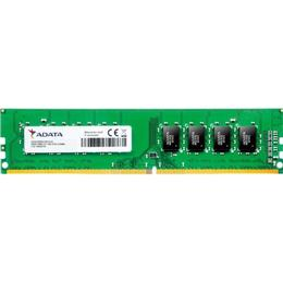 Adata DDR4 2666MHz 16GB (AD4U2666716G19-RGN)