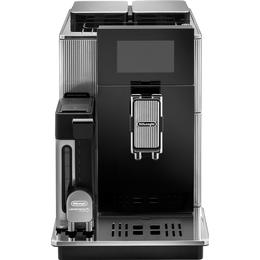DeLonghi Maestosa EPAM960.75.GLM