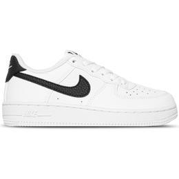 Nike Air Force 1 PS - White/Black