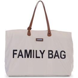 Childhome Family Bag Pusletaske