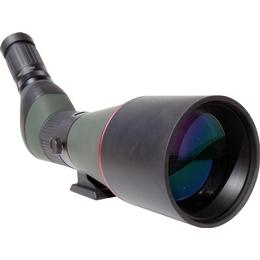 Focus Spotting Scope Vision 20-60x80
