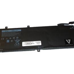V7 D-62MJV-V7E