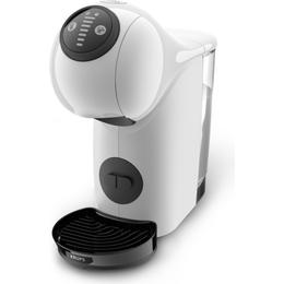 Krups Dolce Gusto Genio S