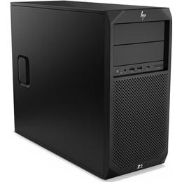 HP Workstation Z2 G4 (6TX82ES)