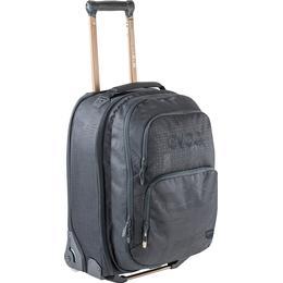 Evoc Terminal Bag 55cm