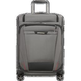 Samsonite Pro-DLX 5 Spinner Top Pocket 56cm