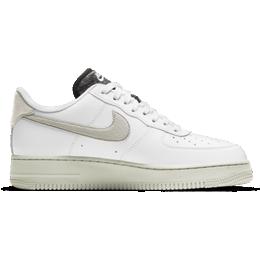 Nike Air Force 1'07 SE W - White/Light Bone/Black/White