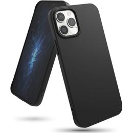Ringke Air S Case for iPhone 12/12 Pro