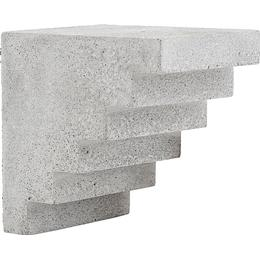 House Doctor Stairs 15cm Dekorationsfigur