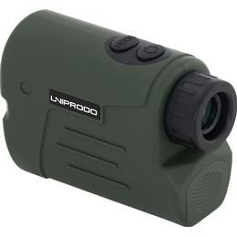Uniprodo Laser Rangefinder 600m 7x25
