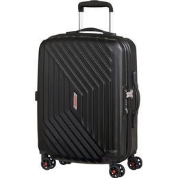 American Tourister Air Force 1 Spinner 55cm