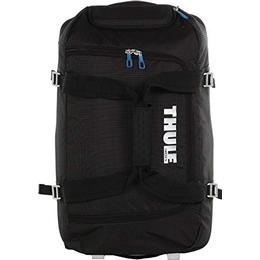 Thule Crossover 64cm