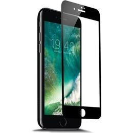 Champion Premium Screen Protector for iPhone 7/8/SE 2020