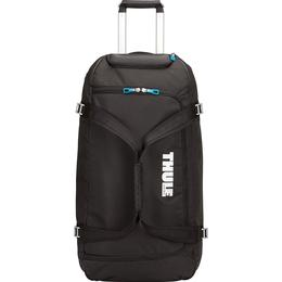 Thule Crossover 79cm