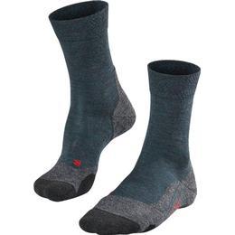 Falke TK2 Trekking Socks Men - Scarab