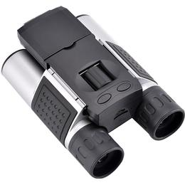 Geeek Digital Camera Binoculars 10x25