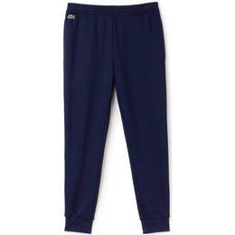 Lacoste Sports Sweatpants Men - Navy Blue