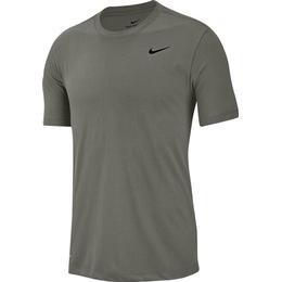 Nike Dri-Fit Training T-Shirt - Green