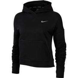 Nike Therma Sphere Element W - Black