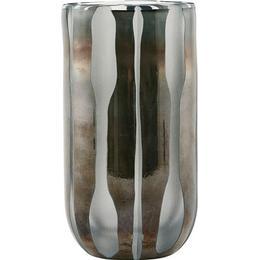 House Doctor Bai 15.5cm Vaser