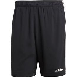 Adidas Essentials 3-Stripes Chelsea 7-Inch Shorts Men - Black/White