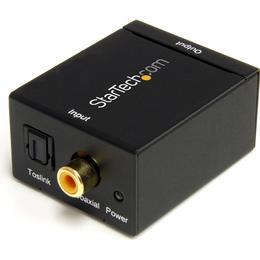 StarTech.com SPDIF2AA