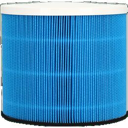 Duux Pet + Nylon Filter for Ovi