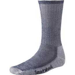 Smartwool Medium Hiking Crew Socks Men - Navy