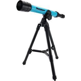 Eastcolight Tele-Science 30x