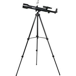 Eastcolight Galaxy Tracker 125 Smart Telescope