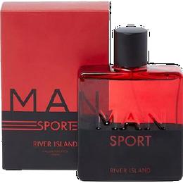 River Island Man Sport EdT 100ml