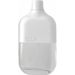 French Connection Fuck Friction for Him EdT 150ml