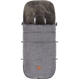 Fillikid Winter Travel bag Kinley
