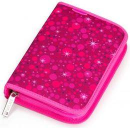 Jeva Super Pink Onezip