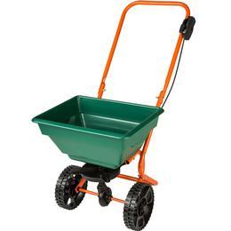 Tactake Fertilizer Spreader Cart