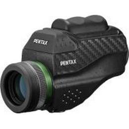 Pentax VM 6x21 WP Monocular