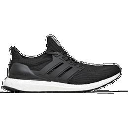Adidas UltraBOOST 4.0 DNA M - Core Black/Core Black/Cloud White