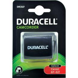 Duracell DRC827