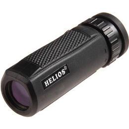 Helios Rapide 10x25