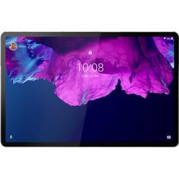 Lenovo Tab P11 Pro ZA7C 6GB 128GB