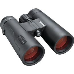 Bushnell Engage EDX 10x42