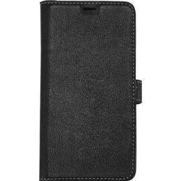 Essentials Magnet Wallet Case for iPhone 11