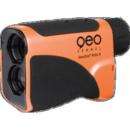 Geo-Fennel GeoDist 600LR