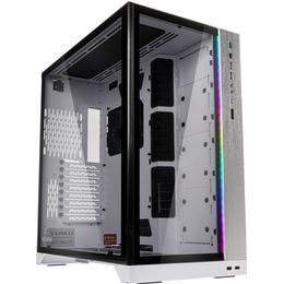 Lian-li PC-O11DXL Dynamic XL Tempered Glass