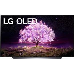 LG OLED55C1