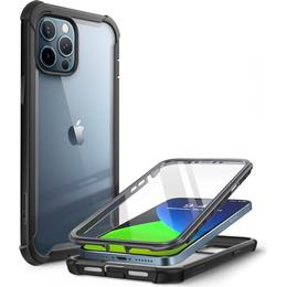 i-Blason Ares Clear Case for iPhone 12 Pro Max