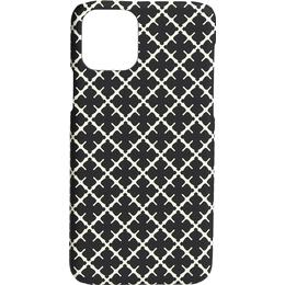 By Malene Birger Pamsy Cover for iPhone 11