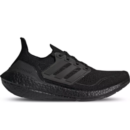 Adidas UltraBOOST 21 W - Core Black